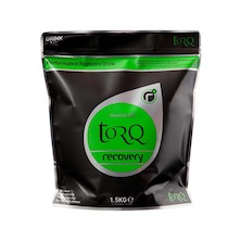 Torq Recovery Drink