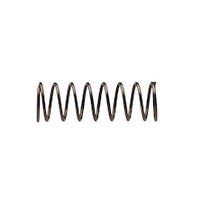 Campagnolo Spares Hubs 6-FH-RE014 - Pawl Spring (6 Pieces)