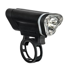 Blackburn Local 50 LED Front Light
