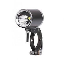 Ferei BL100 860 Lumen 10W High Power Led Bike Light