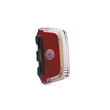 Dosun Line LR260 USB Rear Light