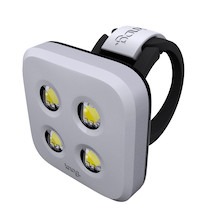 Knog Blinder 4 LED Front Light