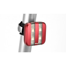 Knog Blinder 4 GT Rear Light