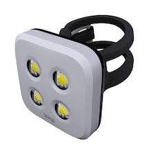 Knog Blinder 4 LED Rear Light