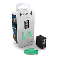 Knog Qudos Battery Pack