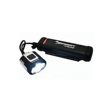 Moon X-Power 1800 Front Light