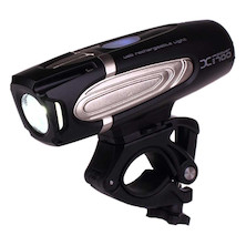 Moon X-Power 780 Front Light