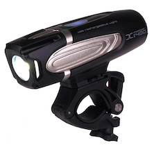Moon X-Power 400 Front Light