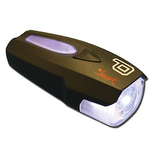 Smart 7 Lux Front Light