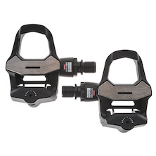 Look Keo 2 Max  Pedals Guerciotti Branded