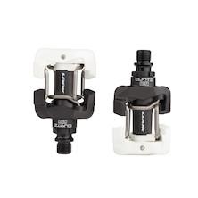 LOOK Quartz MTB Pedals