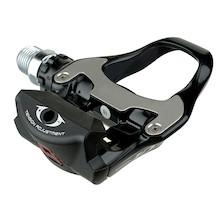 Shimano 105-SL 5700C Carbon Pedals
