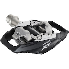 Shimano XT M785 SPD Trail Pedals