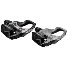 Shimano R550 SL Road Bike Pedals