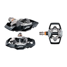 Shimano XTR M985 Trail SPD Pedals