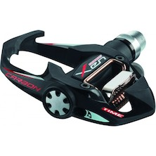 Time XEN S Carbon Pedals