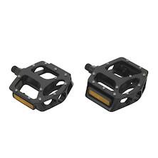 VP Components Aluminium BMX Pedal