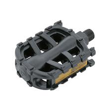 VP Components VP213 Junior Pedal