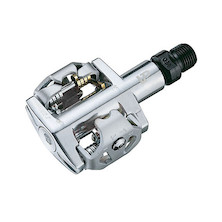 VP Components M11 SPD Pedal