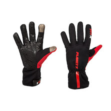 Planet X Fleece Lined Glove
