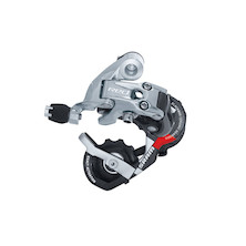SRAM Red Rear Mech 10 Speed Short Cage