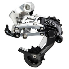 SRAM X0 Type 2 Rear Mech