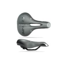 Selle Esse Wens 2.0 Lady Saddle