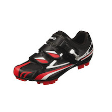 Agu Blackheath SL MTB Shoe