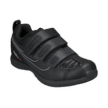 Agu CT075 Cycling Shoe
