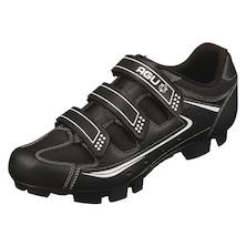 Agu Rhy ll MTB Shoe