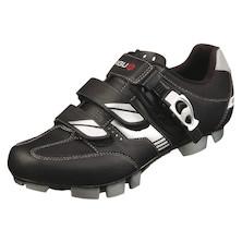 Agu Torquay MTB Shoe