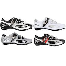 Carnac Notus Road Cycling Shoes