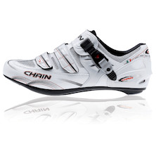 Chain Nova II Road Shoe