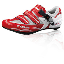 Chain Nova Pro Tour Road Shoe