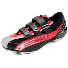 Carnac Antares MTB Shoe