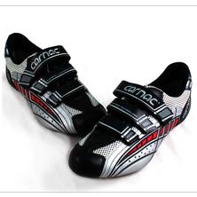 Carnac Atom Road Shoe