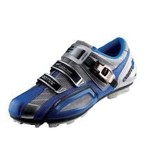 Carnac Cosmos Kangaroo MTB Shoe