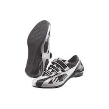 Carnac EOS Podium Shoe