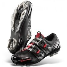 Carnac Pulsar MTB Cycling Shoes