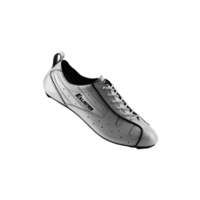 Exustar Track Shoes 204