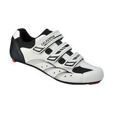 Exustar E-SR453 Road Shoes