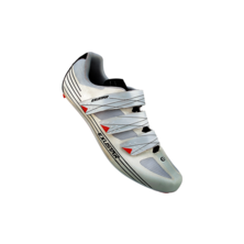 Exustar Road Shoes 463
