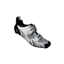 Exustar 951 Tri Shoe