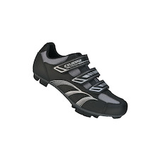 Exustar E-SM346 MTB Shoe