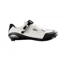 Fizik R3 Road Cycling Shoes