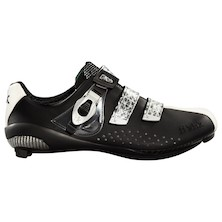 Fizik R3 Womens Road Cycling Shoes