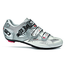 Sidi Five Carbon Composite Road Cycling Shoes