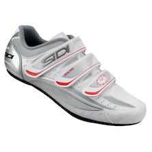 Sidi Nevada Road Cycling Shoes