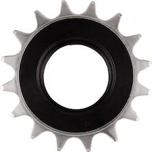 Shimano DX BMX Freewheel
