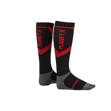 Planet X Compression Socks